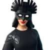 Shadowbird - Outfit - Fortnite