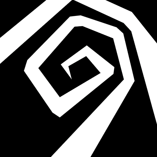 Spiral - Banner Icon - Fortnite