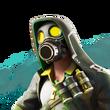 Bombeur Toxique