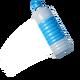 Bottle Flip - Toy - Fortnite