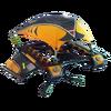 Helium - Glider - Fortnite