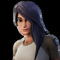 Maya la Spécialiste Icon