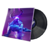 Storm King - Music - Fortnite