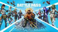Fortnite Kapitel 2 – Saison 3 Gameplay-Trailer zum Battle Pass