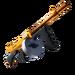 Jules' Drum Gun - Weapon - Fortnite