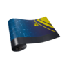 Undercurrent - Wrap - Fortnite