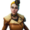 Wingtip - Outfit - Fortnite