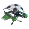 Goalbound - Glider - Fortnite