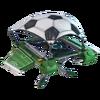 Goalbound - Glider - Fortnite