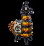 Fortnitenitemares Llama - Llama - Fortnite