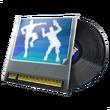 Fortnite 8-Bit-Beat Musik