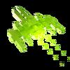 Pixel Pilot - Glider - Fortnite