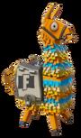 Founders - Llama - Fortnite