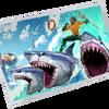King of the Beach - Loading Screen - Fortnite