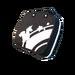 Nite Bag - Back Bling - Fortnite