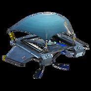 Glider - Glider - Fortnite