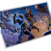 Showdown - Loading Screen - Fortnite