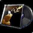 Fortnite Sturmschredder Musik