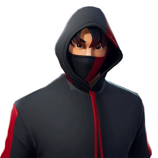 Ikonik Skin Fortnite Wiki Fandom Powered By Wikia