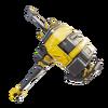 Autocleave - Pickaxe - Fortnite