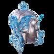 Kristallkutsche (Skin)