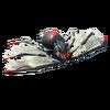 Hatchling - Glider - Fortnite