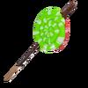 Lollipopper - Pickaxe - Fortnite