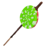 Lollipopper - Pickaxe - Fortnite
