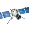 Planetary Probe - Glider - Fortnite