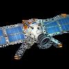 Planetary Probe - Glider - Fortnite