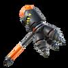 Rockbreaker - Pickaxe - Fortnite