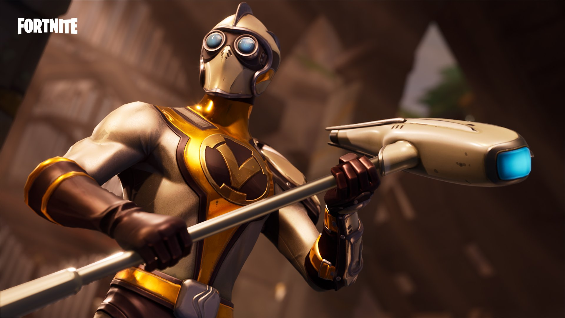 Bild Fortnite Venturion Skin Jpg Fortnite Wiki Fandom Powered