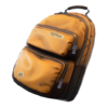 Vintage - Back Bling - Fortnite