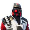 Double Helix - Outfit - Fortnite