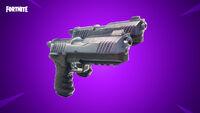 Fortnite Zwillingspistolen