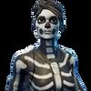 Skull Ranger - Outfit - Fortnite