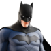 Batman Comic Book Outfit - Outfit - Fortnite