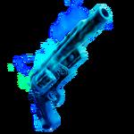 Pistolet fantôme