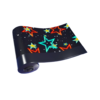 Star Party - Wrap - Fortnite