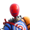 Airhead - Outfit - Fortnite
