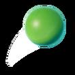 Bouncy Ball - Toy - Fortnite