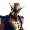 Copper Wasp (New) - Outfit - Fortnite