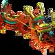 Royale Dragon - Glider - Fortnite