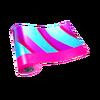 Ultra Sour - Wrap - Fortnite