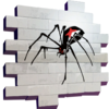 Wallcrawler - Spray - Fortnite