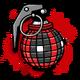 Grenade de Wade (Aperçu)
