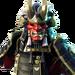 Shogun (New) - Outfit - Fortnite