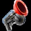 120px-Grappler icon