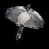Brella - Umbrella - Fortnite