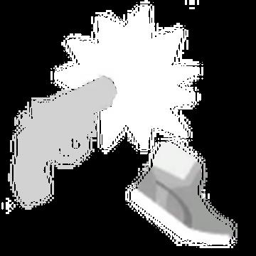 Prayoga: Transparent Fortnite Kill Logo Png
